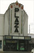 Image for Plaza Theater - Lamar, MO