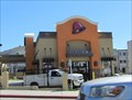 Image for Taco Bell - Mission St. - Daly City, CA