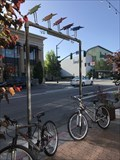 Image for Artistic Bike Tender - Walnut Creek, CA