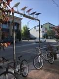 Image for Artistic Bike Tender - Walnut Creek, CA