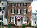 Image for Charles French House - Haddonfield Historic District - Haddonfield, NJ