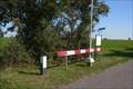 Image for 25 - Sondel - NL - Fietsroute Netwerk Zuidwest Fryslan
