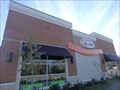 Image for A & W  - Ogilvie Road, Ottawa ON