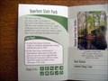 Image for Voorhees State Park - Your Passport to Adventure - Glen Gardner, NJ