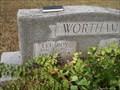 Image for 102 - Lee Roy Wortham - Boswell, OK USA