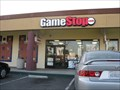 Image for Gamestop - Katella Avenue - Cypress, CA