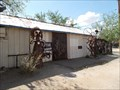 Image for The Village Blacksmith - Tucson, AZ