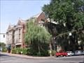 Image for University Club, Portland, Oregon