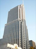 Image for NBC Tower, Chicago, IL