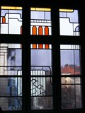 Image for Motherhouse Chapel Windows - Munich, Germany