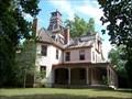 Image for Batsto Village  -  Hammonton, NJ