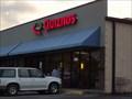 Image for Quiznos - Robertson Blvd - Walterboro SC
