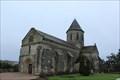 Image for L'église Saint-Pierre - Chatain, France