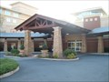 Image for MeadowView Conference Resort - Kingsport, TN