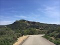 Image for Mount Calavera - Carlsbad, CA
