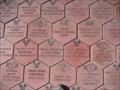 Image for Walk Around the World Bricks, Disneyland Paris, Paris