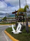Image for Port of San Juan del Sur, Nicaragua