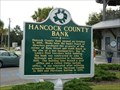 Image for Hancock County Bank - Bay St. Louis, Ms.