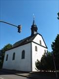 Image for Antoniuskapelle (Arzdorf) - RLP / Germany