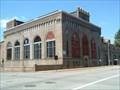 Image for Municipal Service Building - St. Louis, Missouri