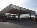 Image for Zentraler Omnibus Bahnhof - Böblingen, Germany, BW