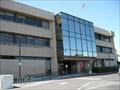 Image for East Palo Alto Library - East Palo Alto, CA