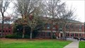 Image for Library - Oregon State University - Corvallis, OR
