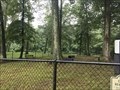 Image for Victory Street Dog Park - Aberdeen, MD