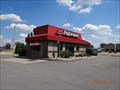 Image for Pizza Hut-258 US HWY 6 West.,Ligonier,IN