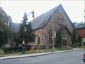Image for All Saints Anglican Church of Canada - Hamilton, Ontario