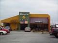 Image for Panera Bread #870 - Freemont Pike - Perrysburg, Ohio