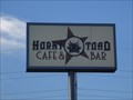 Image for Horny Toad Café & Bar - Denton, TX