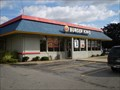 Image for Burger King - Hempstead Tpk. - West Hempstead, NY