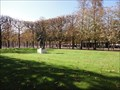 Image for Jardin des Tuileries - Paris, France