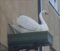 Image for The Swan, The Swan Hotel, Sadler Street, Wells, Somerset. BA5 2PF.