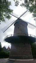 Image for Windmühle Werth