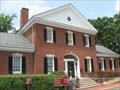 Image for Fredericksburg and Spotsylvania County Battlefields Memorial National Military Park - Virginia USA