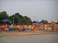 Image for North Park Playgrounds - Jackson, TN