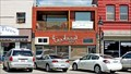 Image for Ede Building - Blairmore, AB