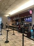 Image for Smashburger - Terminal B/C Connector - Philadelphia, PA