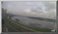 Image for Webcam Boulevard Lagunaire Plateau - Abidjan, Côte d'Ivoire