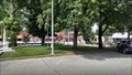 Image for Sarcoxie City Park - Sarcoxie, MO