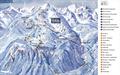 Image for Ski center Vogel - Slovenia