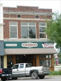 Image for 627 N Commercial - Emporia Downtown Historic District - Emporia, Ks.