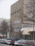 Image for Owosso #81 Masonic Center, Owosso Michigan