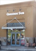 Image for Quiznos - Pear Avenue - Mountain View, CA