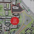 """Image for """"You are here"""" - Curtin University, Bentley,  Western Australia"""