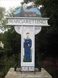 Image for Margaretting - Essex