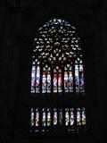 Image for Les vitraux de la cathédrale Saint-Pierre - Beauvais - France