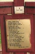 Image for Jeff, Kelly, Jamie & Brandy Bouck - Bouck's Gazebo Memorial - West Winfield, NY